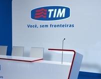 TIM Corporative Event - 2011