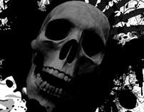 Horror Vacui - MIEDO