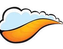 Turning Leaf Farms Logo
