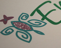 Emerald Botanical Gardens; Discover, Grow, Learn