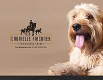 Gabrielle Faickney Charitable Trust