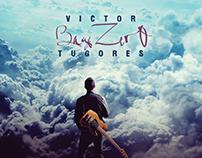 Victor Tugores · Baix Zero