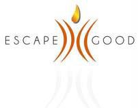 Escape for Good