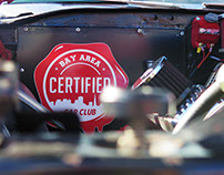 BAY AREA CERTIFIED CAR CLUB