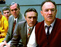 "A screenshot from the film ""Hoosiers"""