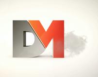 DMTV Ident - Automotive