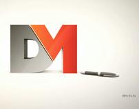 DMTV Ident - Lifestyle