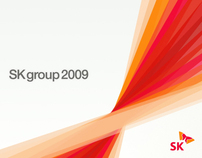 2010 SK GROUP SLIDE DESIGN