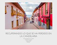 CC_UAProyecto_PrepresentaciónAnteJurados_201801