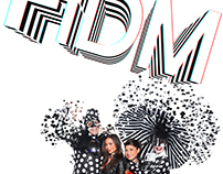 FIDM Celebration