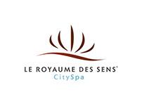 LE ROYAUME DES SENS, CitySpa à Mérignac
