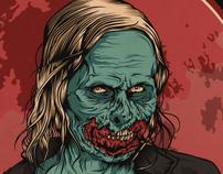 Zombie Nation SA