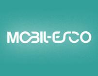 Mobil-Esco