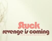 Stuck Webseries - Soundtrack