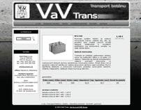 VAV Trans