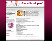 Pharm-Developers