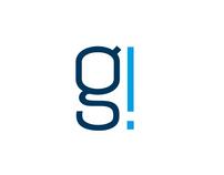 GnotiLab - Logo Design