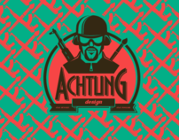 achtung_id