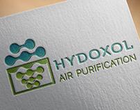 Logo Type Proposal