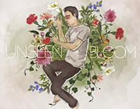 Unseen Bloom Animation