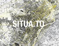 SITUA.TO