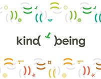 kindbeing 幸福良膳