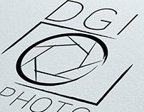 Logo DGI Photo