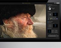 DxO OpticsPro (for Apple Photos)