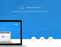 Marketplus