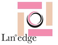 Linedge