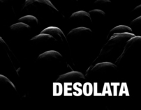 Desolata