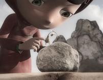 ALIAH Short Film