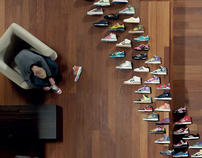 adidas - TBWA ALL IN