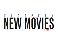 European new movies (production house)