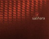 Komunitas Salihara