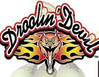 Droolin Devil Fine Foods