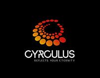 cyrculus logo