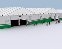 Agro Expo