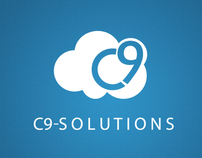 C9 Solutions