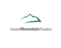 Green Mountain Traders (logo)