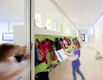 Nicolaas Maesschool 2
