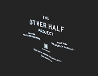 The Other Half Project