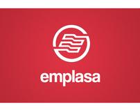 emplasa (logo)