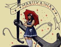 Maruxaina