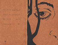 Sketch Book October'17