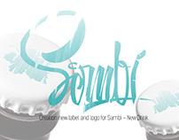 Sambi | Label
