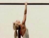 "Sony Ar - Britney Spears ""3"" - (microsite)"