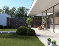 N-house Breda