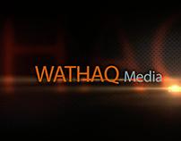 WM Media intro
