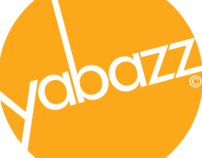 Yabazz.com